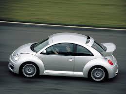 vw new beetle body parts volkswagen super beetle for sale in