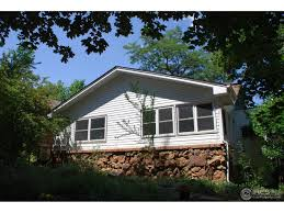 873 9th st boulder co 80302 mls 827237 redfin