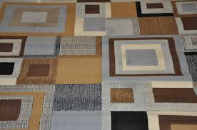 Modern Accent Rugs Decoration Modern Area Rug Sizes For Living Room Decor The Best