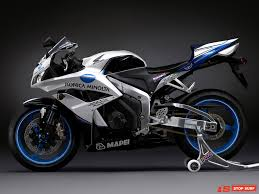 honda cbr bikes in india hero honda bikes wallpaper gallery 6 honda bike hd images