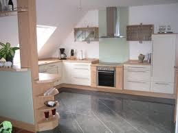 küche in dachschräge küche in dachschräge igamefr