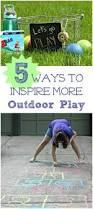278 best outdoor activities for kids images on pinterest nature