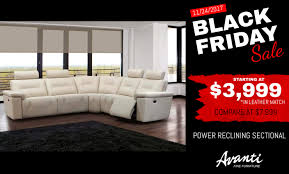 fine furniture living room bedroom dining room home office