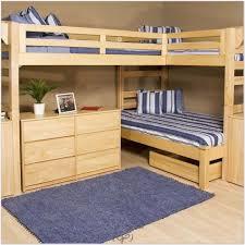 Modern Bedroom Furniture For Teenagers Bedroom Furniture Best Color For Master Bedroom Modern Living