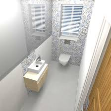 european bathroom designs european bathrooms luxury bathroom designers in windsor and amersham