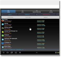 app manager for android 4 things you need to about samsung task manager dr fone