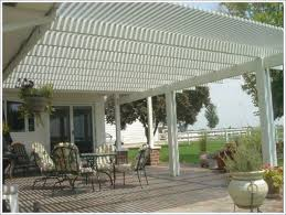 Cool Shade Awnings Attractive Shade Ideas For Patio Keep Cool With These Five Patio