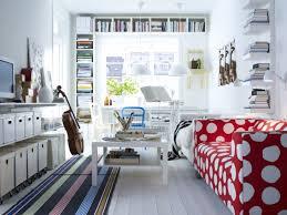 wohnideen wohn und schlafzimmer wohn und schlafzimmer wohnideen für kleine räume 25 wohn