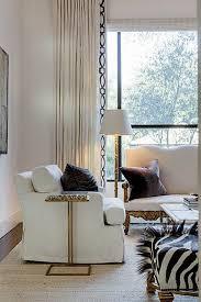 Houston Drapery 958 Best Inspired Drapes Images On Pinterest Curtains