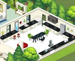 home design games for mac home design online game simple kitchen detail