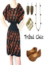 dresses for thanksgiving handmade thanksgiving best images collections hd for