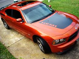2006 dodge charger daytona 2006 dodge charger go mango search low storage rates and