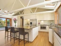 island kitchens designs 25 cool kitchen design trends 2015 kitchen design kitchens and
