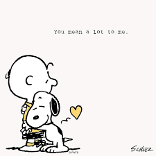 Charlie Brown Memes - 73ebd20f6dc4ca756219316b036090e7 romantic quotes charlie brown and
