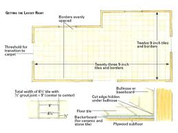 small bathroom layout designs tiles designing tile layout tile design layout tool u201a design