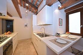 exclusive rental of sarpi 3 apartment in sestiere san polo