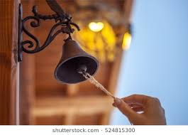 rings bell images Ringing bell images stock photos vectors shutterstock jpg