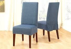 dining chair seat cover dining chair slipcover slip dining chair seat covers