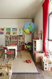 jeux de rangement de chambre étourdissant rangement jouet salon et placard chambre inspirations