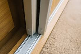 Is Fitted Bedroom Furniture Expensive Sliding Door Wardrobes Fitted Wardrobes Bournemouth U0026 Poole