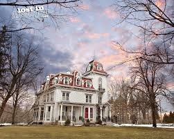lost in michigan tag archives mansionmansion archives lost in