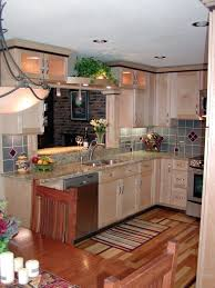 Home Designs Plus Rochester Mn by Design Plus Architecture Llc David A Petersen Aia U2014 Kitchen