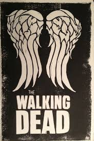 daryl dixon vest spirit halloween 49 best daryl dixon wings images on pinterest daryl dixon the