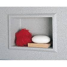 bathroom accessories shelves the somerville bath u0026 kitchen store