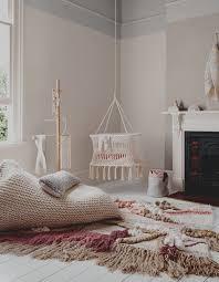 tapis rond chambre b grand tapis design pour idee deco chambre fille 2018 ado avec rond