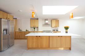 contemporary kitchen decorating ideas kitchen ideas contemporary l shaped kitchen premium design and