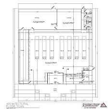 commercial construction dallas tx architectural design office builders