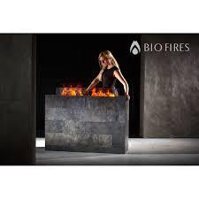 mistero magic fire by safretti bio fires gel fireplaces ltd