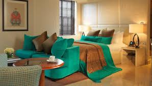 Interior Designers In London by London Hotel Interior Designs