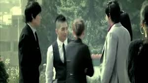 wedding dress mp3 best solutions of taeyang wedding dress mp3 also taeyang sol from