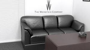 Casting Couch Meme - hollywood casting couch memes