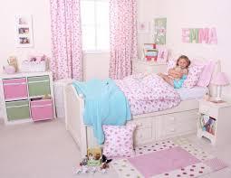 chambre fille chambre ado et gris 12 rideaux chambre fille
