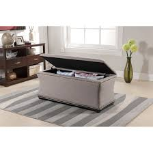 Storage Bedroom Bench Upholstered Storage Benches For Bedroom On With Hd Resolution