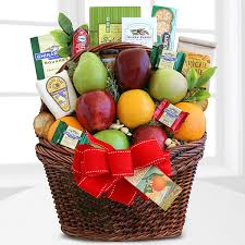fruit basket delivery top send fruit basket gift gift ftempo with send fruit basket