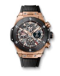 hublot magic gold price hublot unico magic gold watches big