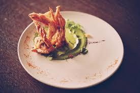 jeux de cuisine en fran軋is je kitchen 軟殼蟹是一個不常出現在西式餐廳菜單之中但卻蘊含著超群