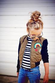 fashion trends for your kids best 25 kids fashion ideas on pinterest little