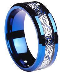 titanium rings for men pros and cons tungsten carbide wedding bands pros and cons