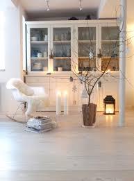 Wohnzimmer Einrichten Parkett Verfrühte Adventsstimmung Strauße Deko Und Schönen Advent