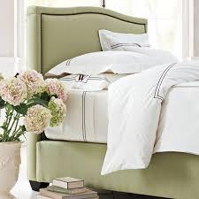 beds u0026 headboards williams sonoma