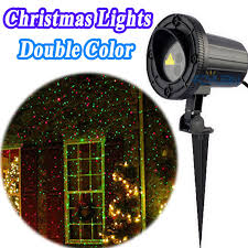 compare prices on christmas elf lights online shopping buy low