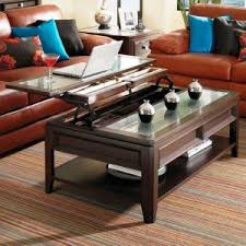 Lift Top Coffee Table Plans Coffee Tables White Coffee Tables Tulip Table Ikea Coffee Table