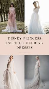 inspired wedding dresses disney princess inspired dresses philippines wedding