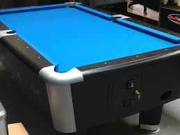 tournament choice pool table brunswick 7 foot metro tournament pool table pool tables plus