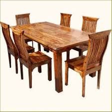 Bergere Dining Chairs Theodore Alexander Essential Ta Louis Bergère Dining Chair Set Of