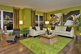 curtains curtains for green walls decorating for green walls curtains curtains for green walls decorating for green walls decorating harmonious bedroom design with